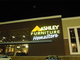 Green Brook, NJ Ashley Furniture HomeStore 101867