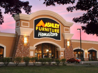 North Brunswick, NJ Ashley Furniture HomeStore 92824