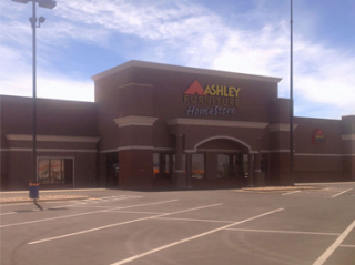 Abilene, TX Ashley Furniture HomeStore 94736