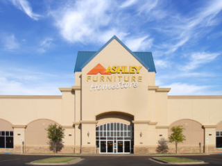 Lubbock, TX Ashley Furniture HomeStore 92918