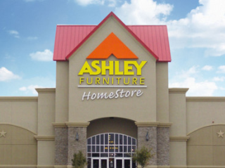 Midland, TX Ashley Furniture HomeStore 93325