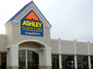 Manassas, VA Ashley Furniture HomeStore 94804