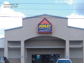 Horseheads, NY Ashley Furniture HomeStore 91243