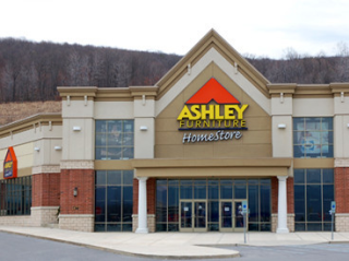 Altoona, PA Ashley Furniture HomeStore 94654
