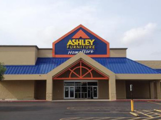 Corpus Christi, TX Ashley Furniture HomeStore 94951