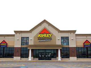 Johnstown, PA Ashley Furniture HomeStore 94994