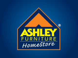 Athens, GA Ashley Furniture HomeStore 93571