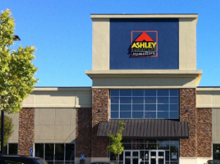 atlanta ga ashley furniture homestore