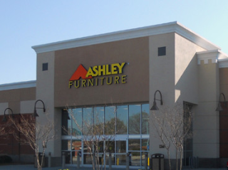 Buford, GA Ashley Furniture HomeStore 94476