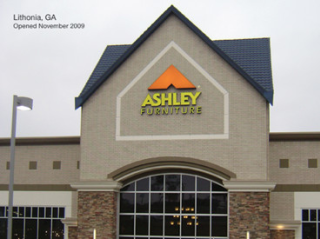 Lithonia, GA Ashley Furniture HomeStore 94098