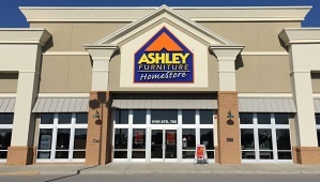 Morehead City, NC Ashley Furniture HomeStore 102065