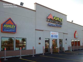 Furniture Store In Escanaba Mi Ashley Homestore 2222