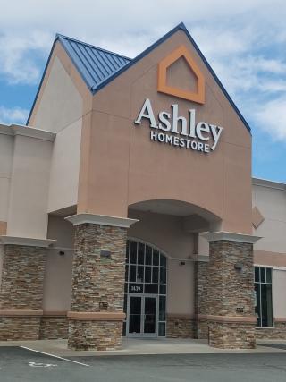 Burlington Nc Ashley Furniture Homestore 93611 Store Hours