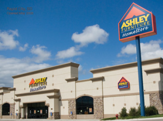 Rapid City, SD Ashley Furniture HomeStore 93216
