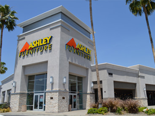 Montclair, CA Ashley Furniture HomeStore 95148