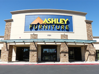 Oxnard, CA Ashley Furniture HomeStore 95023