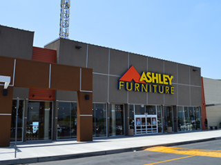 West Covina, CA Ashley Furniture HomeStore 95117