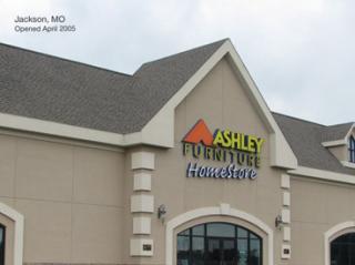 Jackson, MO Ashley Furniture HomeStore 92802