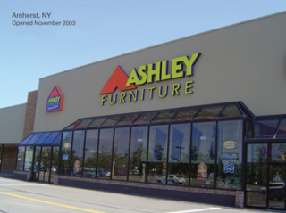 Amherst, NY Ashley Furniture HomeStore 92088
