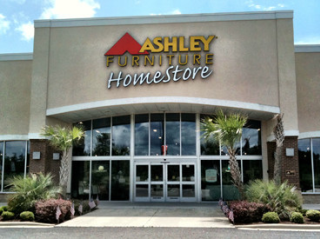 Shallotte, NC Ashley Furniture HomeStore 94673