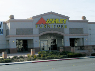 Henderson, NV Ashley Furniture HomeStore 94572