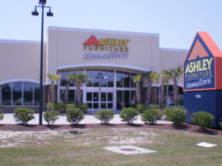 Myrtle Beach, SC Ashley Furniture HomeStore 94674