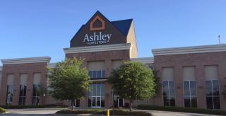 Furniture And Mattress Store In Columbus Ga Ashley Homestore