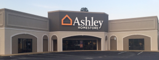 Thomasville, GA Ashley Furniture HomeStore 95062