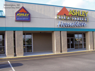 Wilmington, NC Ashley Furniture HomeStore 93848