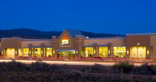 Santa Fe, NM Ashley Furniture HomeStore 101851