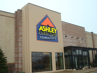 Bear, DE Ashley Furniture HomeStore 94946