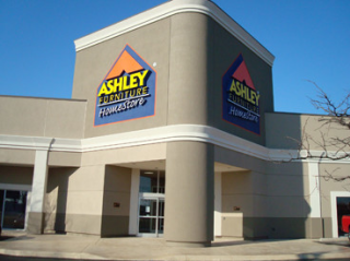 Wilmington, DE Ashley Furniture HomeStore 95099