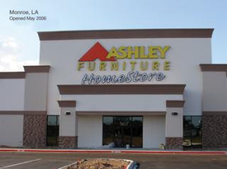 Monroe, LA Ashley Furniture HomeStore 93210