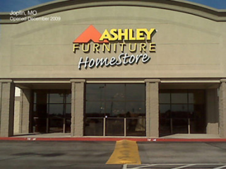 Joplin, MO Ashley Furniture HomeStore 94245