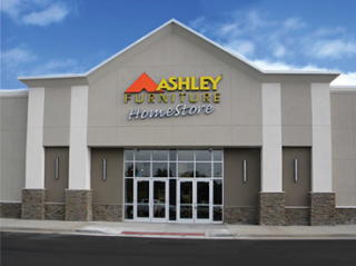 Cincinnati, OH Ashley Furniture HomeStore 101913