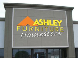 Reynoldsburg, OH Ashley Furniture HomeStore 93604