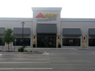 Temple, TX Ashley Furniture HomeStore 102064