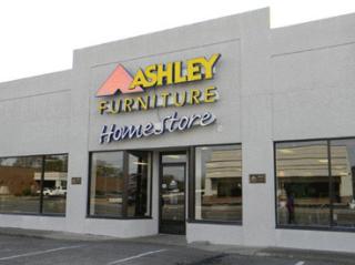 Andalusia, AL Ashley Furniture HomeStore 69862