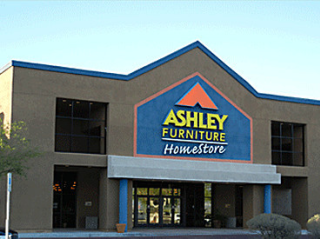 Green Valley, AZ Ashley Furniture HomeStore 93590