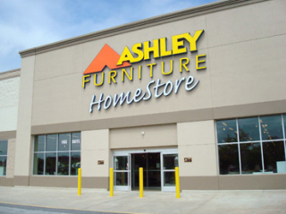 Dover, DE Ashley Furniture HomeStore 95120