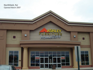 Northfield, NJ Ashley Furniture HomeStore 93512