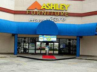 Furniture And Mattress Store In Humble Tx Ashley Homestore 93978