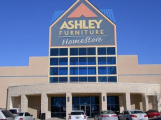 San Antonio, TX Ashley Furniture HomeStore 92265