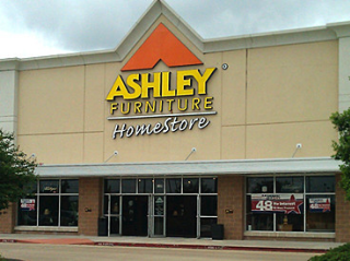 Furniture And Mattress Store In Pasadena Tx Ashley Homestore 93981