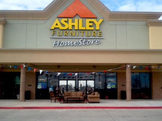Pearland, TX Ashley Furniture HomeStore 93982
