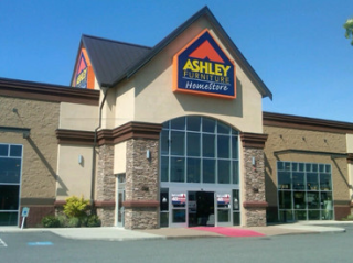 Burlington, WA Ashley Furniture HomeStore 93371