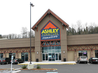 Tukwila, WA Ashley Furniture HomeStore 94427