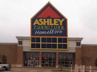 Webster, TX Ashley Furniture HomeStore 94473