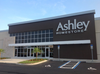 Melbourne, FL Ashley Furniture HomeStore 95140