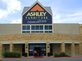 Furniture And Mattress Store In Austin Tx Ashley Homestore 93564